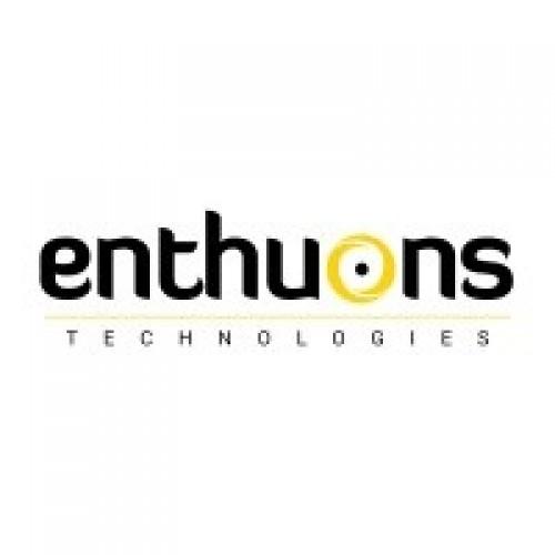 Enthuons Technologies Pvt Ltd