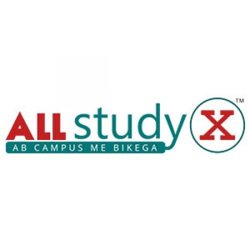 Allstudyx