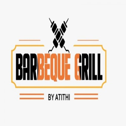 BARBEQUE GRILL BY ATITHI