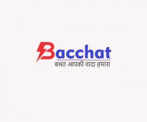 Bacchat Online - Mobile Recharge, Money Transfer Services & POS Machine Provider