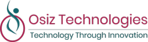Osiz Technologies - Web, Software, Mobile App and Blockchain Development Company