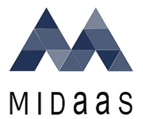 Midaas Secrets Acadamy