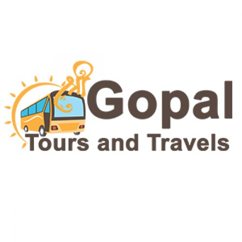 Shree Gopal Tours & Travels