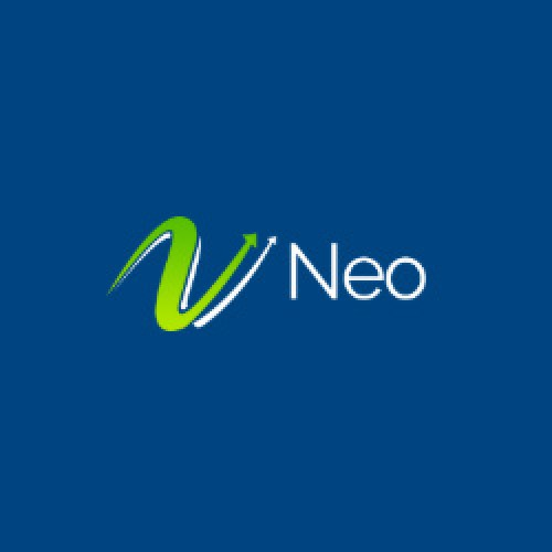 Neo Thermal Insulation (India) Pvt Ltd