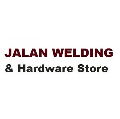 Jalan Welding & Hardware Store