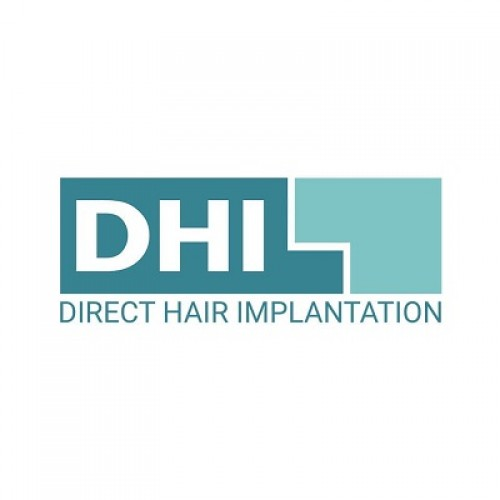 Best Hair Transplant Clinic in Chandigarh- DHI India