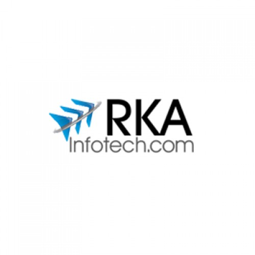 Web Designing & Development Company