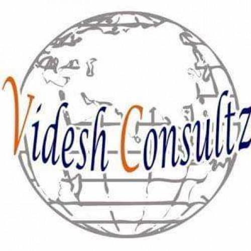 Videsh Consultz