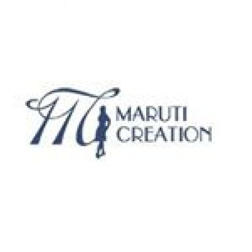 Maruti Creation