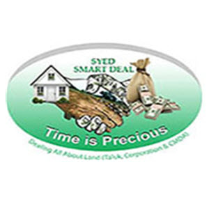 Syed Smart Deal - Patta Agent in Chennai