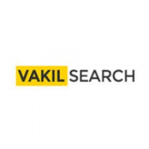 Vakilsearch