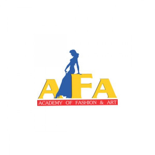 AFA India