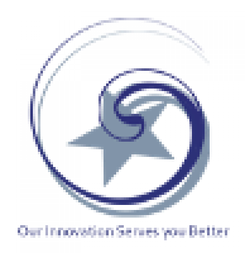 Sixthstar Technologies - Best Web Hosting Company