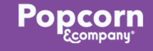 Caramel Krisp Popcorns - Buy Flavored Popcorn Online in India | PnC Popcorn