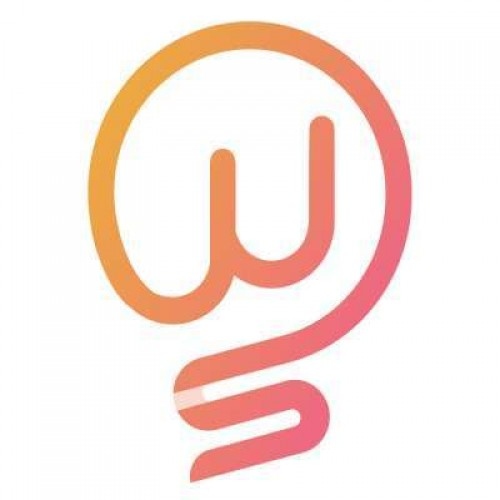 Way2Smile - Most Trusted Mobile App Development Company in Chennai