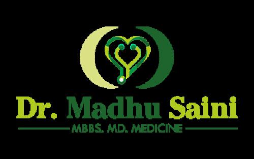 Dr. Madhu Saini