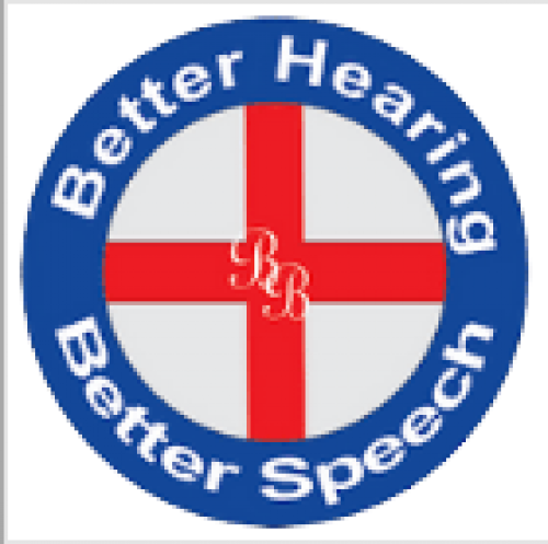 Blue Bell Plus Hearing Aid And Speech Therapy Clinic