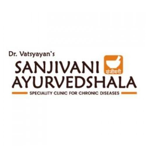 Dr Vatsyayan's Sanjivani Ayurvedshala