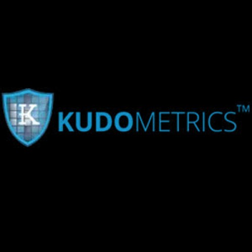 KudoMetrics Technologies Private Limited