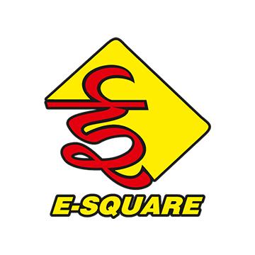 E-Square Alliance Pvt. Ltd.