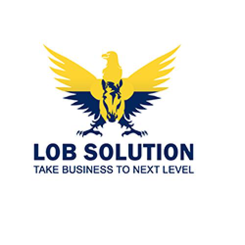 LOB Solution