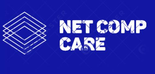 Net Comp Care