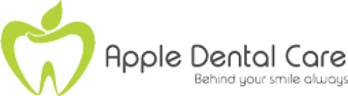 Dental Clinic in Coimbatore – Apple Dental care