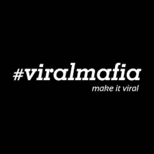 Digital Marketing Agency in Kochi  - Viral Mafia