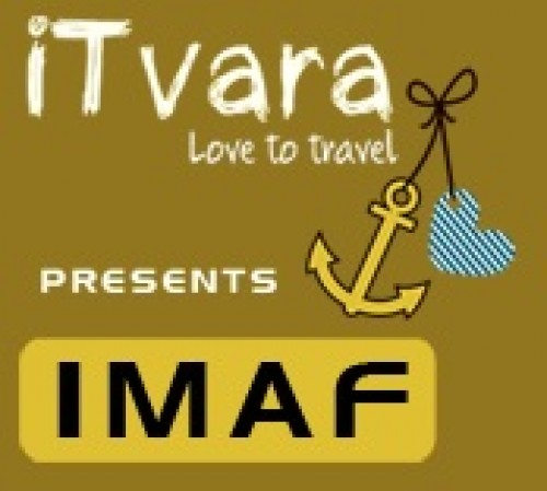 ITvara Mountaineering & Adventure