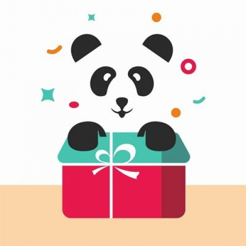 wedding gift online shopping