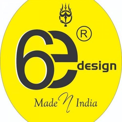 6E design