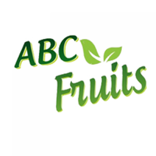 Mango Pulp / Concentrate Manufacturer in India - ABC Fruits