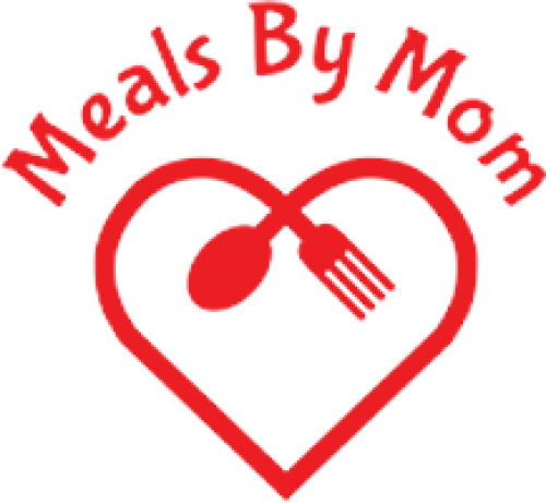 Meals By Mom