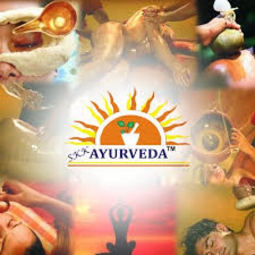 Ayurvedic Treatment Centre in Delhi