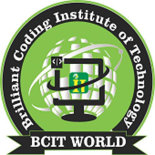 Computer Training Institute