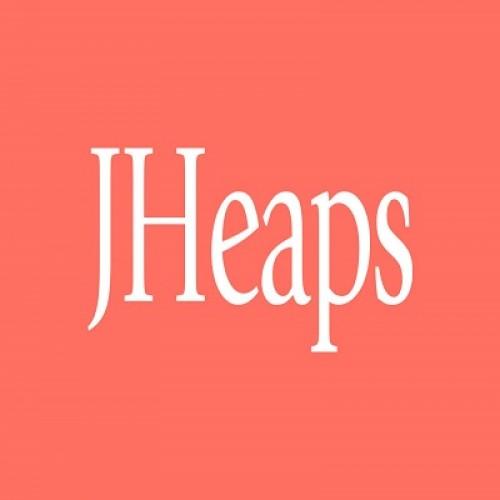 Online Fashion Jewellery Store - JHeaps