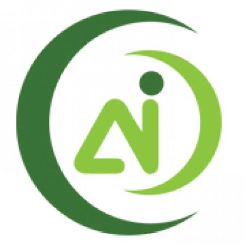 Web designs| Best software and website development | Ascent Innovation