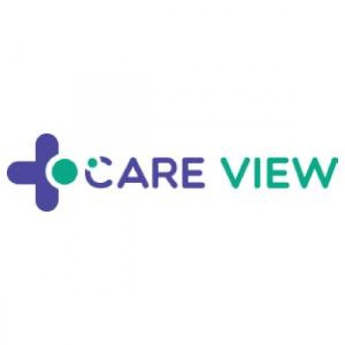 Care View