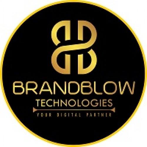 Brandblow Technologies