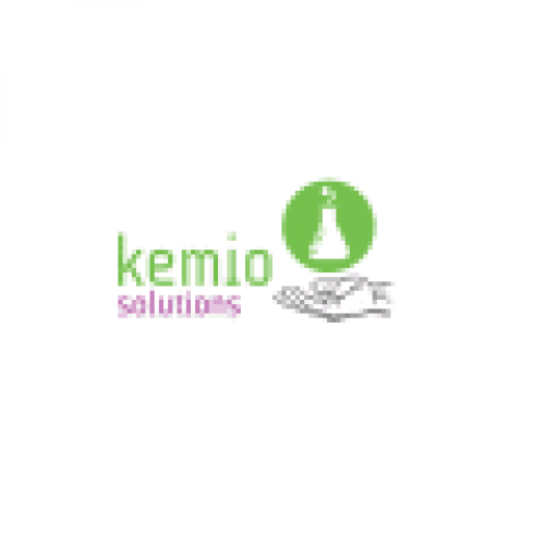 Top Contract Research Organization in India – Kemio Solutions