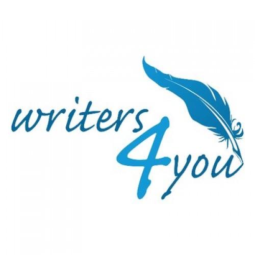 We House freelance content writers Delhi India