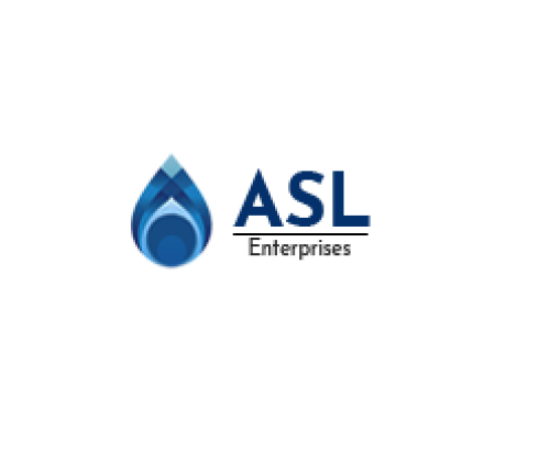 ASL RO Purifier