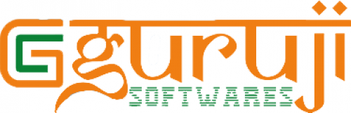 GURUJI SOFTWARE