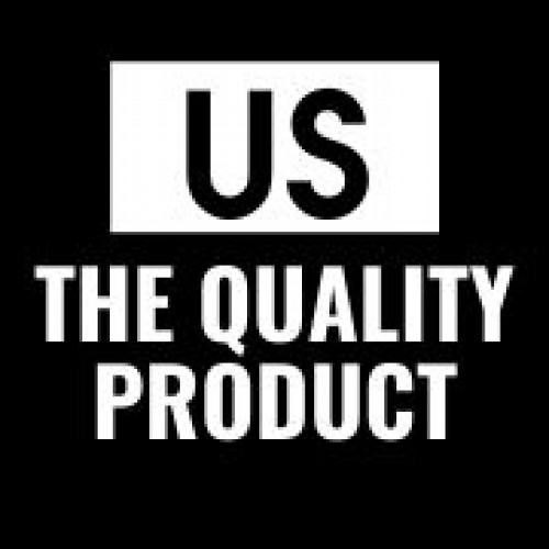 Best Online Unique Products at Cheapest Price - The Quality Product