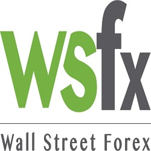 Wall Street Finance Limited (WSFx)