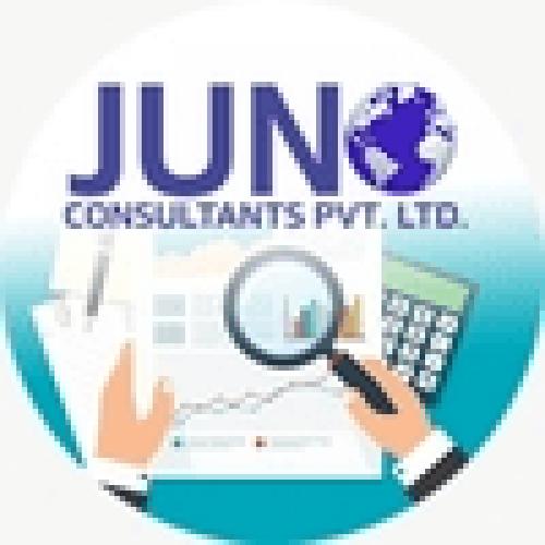 Juno Consultants Pvt. Ltd.