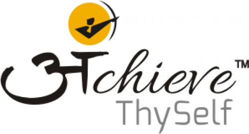 Achieve Thyself