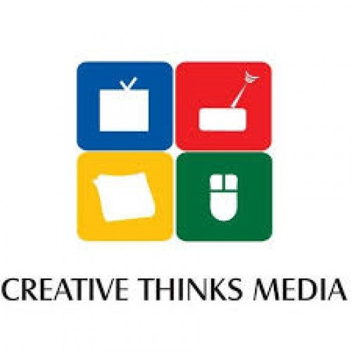 Creative thinks media