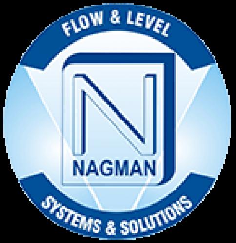 Naagmanflow