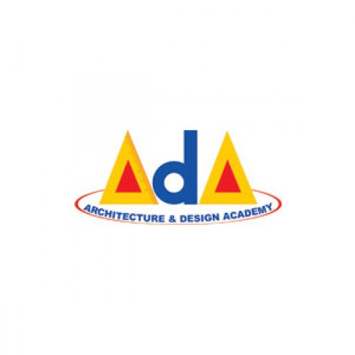 ADA Classes